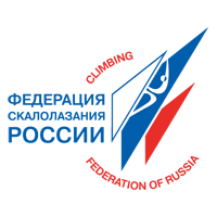 Skalodrom.Ru an official partner of Climbing Federation of Russia