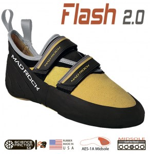 flash-2-0-yellow